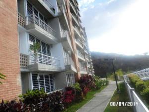 Apartamento En Ventaen Caracas, El Encantado, Venezuela, VE RAH: 18-16545
