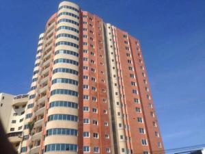 Apartamento En Ventaen Maracaibo, El Milagro, Venezuela, VE RAH: 18-16546