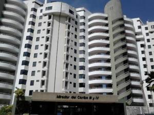 Apartamento En Ventaen Parroquia Caraballeda, La Llanada, Venezuela, VE RAH: 18-16553