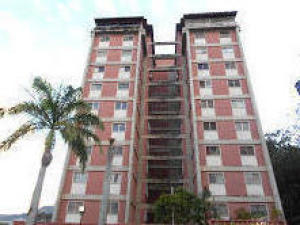 Apartamento En Ventaen Caracas, Macaracuay, Venezuela, VE RAH: 18-16477