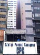 Oficina En Alquileren Caracas, La Candelaria, Venezuela, VE RAH: 18-16556