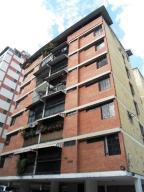Apartamento En Ventaen Caracas, El Marques, Venezuela, VE RAH: 18-16559