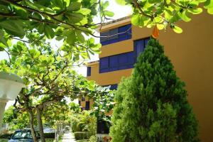 Apartamento En Ventaen Higuerote, Agua Sal, Venezuela, VE RAH: 18-16579