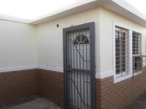 Casa En Ventaen Punto Fijo, Pedro Manuel Arcaya, Venezuela, VE RAH: 18-16582
