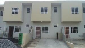 Casa En Ventaen Cabudare, La Mata, Venezuela, VE RAH: 18-16590