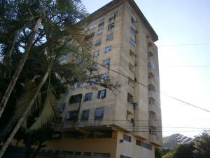 Apartamento En Ventaen Valencia, Los Colorados, Venezuela, VE RAH: 18-16594