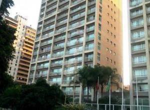 Apartamento En Alquileren Caracas, Santa Eduvigis, Venezuela, VE RAH: 18-16593