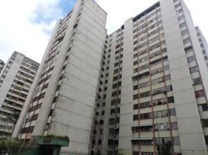 Apartamento En Ventaen San Antonio De Los Altos, La Rosaleda, Venezuela, VE RAH: 18-16597
