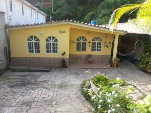 Casa En Ventaen San Diego De Los Altos, Parcelamiento El Prado, Venezuela, VE RAH: 18-16604