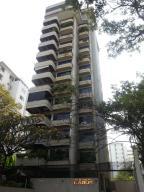 Apartamento En Ventaen Caracas, Los Palos Grandes, Venezuela, VE RAH: 18-16611