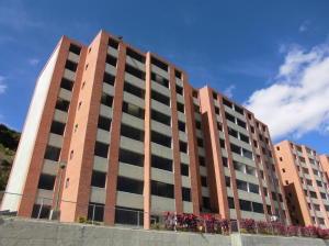 Apartamento En Ventaen Caracas, Los Naranjos Humboldt, Venezuela, VE RAH: 18-16616