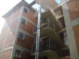 Apartamento En Ventaen Guatire, El Ingenio, Venezuela, VE RAH: 18-16617
