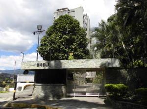 Apartamento En Ventaen Caracas, Las Mesetas De Santa Rosa De Lima, Venezuela, VE RAH: 18-16624