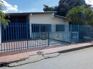 Casa En Ventaen Palo Negro, Santa Elena, Venezuela, VE RAH: 18-16620