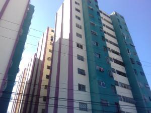 Apartamento En Ventaen Barquisimeto, Parroquia Juan De Villegas, Venezuela, VE RAH: 18-16630