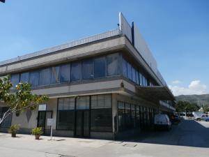 Galpon - Deposito En Alquileren Municipio San Diego, Castillito, Venezuela, VE RAH: 18-16707
