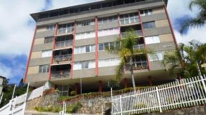 Apartamento En Ventaen Caracas, Cumbres De Curumo, Venezuela, VE RAH: 18-16643