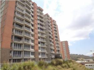 Apartamento En Ventaen Caracas, El Encantado, Venezuela, VE RAH: 18-16645
