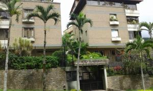 Apartamento En Ventaen Caracas, Miranda, Venezuela, VE RAH: 18-16648