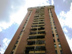 Apartamento En Ventaen Caracas, San Jose, Venezuela, VE RAH: 18-16656