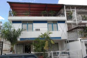 Casa En Ventaen Caracas, La California Sur, Venezuela, VE RAH: 18-16659