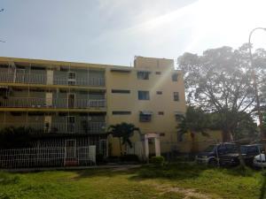 Apartamento En Ventaen Maracay, Caña De Azucar, Venezuela, VE RAH: 18-16660
