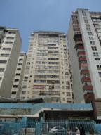 Oficina En Alquileren Caracas, Los Ruices, Venezuela, VE RAH: 18-16661