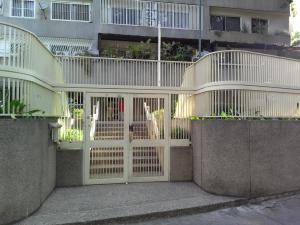 Apartamento En Ventaen Caracas, El Bosque, Venezuela, VE RAH: 18-16674