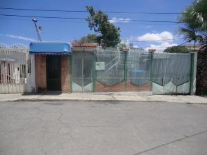 Casa En Ventaen Barquisimeto, Parroquia Catedral, Venezuela, VE RAH: 18-16793