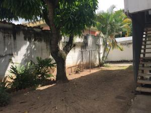 Casa En Ventaen Caracas, Chuao, Venezuela, VE RAH: 18-16917