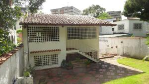 Casa En Ventaen Caracas, El Cafetal, Venezuela, VE RAH: 18-16677