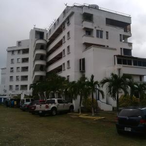 Apartamento En Ventaen Rio Chico, Los Canales De Rio Chico, Venezuela, VE RAH: 18-16681
