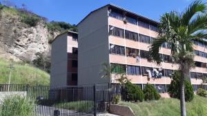 Apartamento En Ventaen Caracas, Terrazas De La Vega, Venezuela, VE RAH: 18-16688