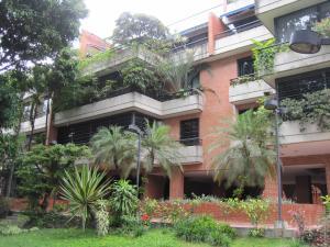 Apartamento En Ventaen Caracas, San Rafael De La Florida, Venezuela, VE RAH: 18-16691
