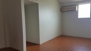 Apartamento En Ventaen Cabimas, Las 50, Venezuela, VE RAH: 18-16695