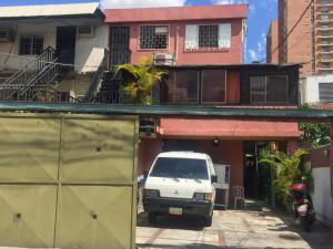 Casa En Ventaen Caracas, Montecristo, Venezuela, VE RAH: 18-16694