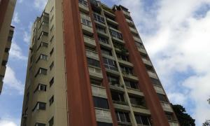 Apartamento En Ventaen Caracas, Santa Paula, Venezuela, VE RAH: 18-16698