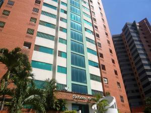 Apartamento En Ventaen Valencia, Las Chimeneas, Venezuela, VE RAH: 18-16633