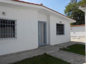 Casa En Ventaen Valencia, Trigal Norte, Venezuela, VE RAH: 18-16727