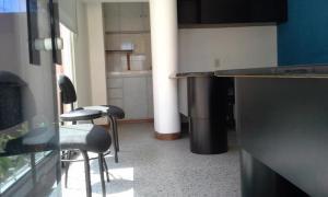 Oficina En Alquileren Maracaibo, Las Mercedes, Venezuela, VE RAH: 18-16732