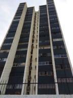 Apartamento En Alquileren Maracaibo, Indio Mara, Venezuela, VE RAH: 18-16734