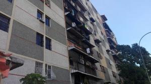Apartamento En Ventaen Guarenas, Menca De Leoni, Venezuela, VE RAH: 18-16769