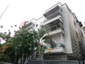Apartamento En Ventaen Caracas, El Bosque, Venezuela, VE RAH: 18-16854