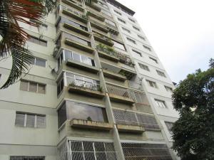 Apartamento En Ventaen Caracas, San Luis, Venezuela, VE RAH: 18-16756
