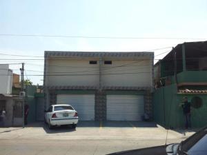 Local Comercial En Ventaen Maracaibo, Francisco De Miranda, Venezuela, VE RAH: 18-16754