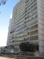 Apartamento En Ventaen San Antonio De Los Altos, Los Salias, Venezuela, VE RAH: 18-16878