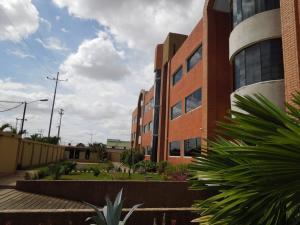 Apartamento En Ventaen El Tigre, Pueblo Nuevo Sur, Venezuela, VE RAH: 18-16758