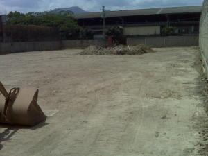 Terreno En Ventaen Guarenas, Zona Industrial Maturin, Venezuela, VE RAH: 18-17126