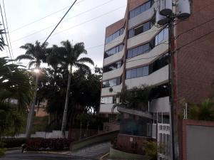 Apartamento En Ventaen Caracas, La Union, Venezuela, VE RAH: 18-16766