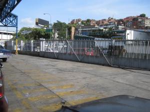 Terreno En Ventaen Caracas, Los Rosales, Venezuela, VE RAH: 18-16875
